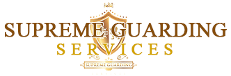 supremeguardinglogo
